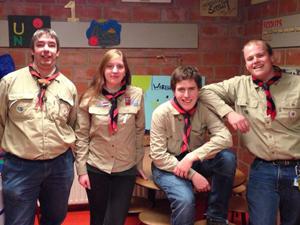 scoutsleiding_kl